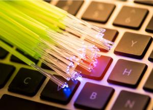SUMO FIBER fiber internet