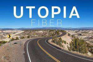 UTOPIA Fiber