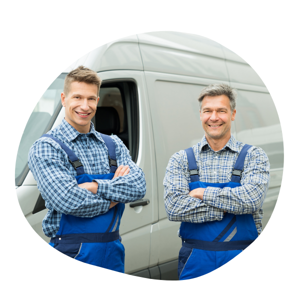 Plumber - Service Industry Phone System